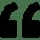 cita-izquierda