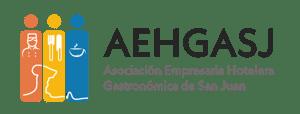 logo-asociacionsanjuan