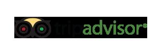 partner-trip