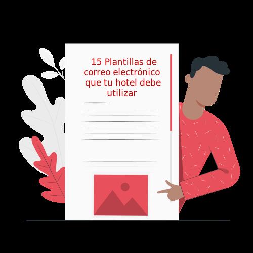 aumentar rendimiento de hotel